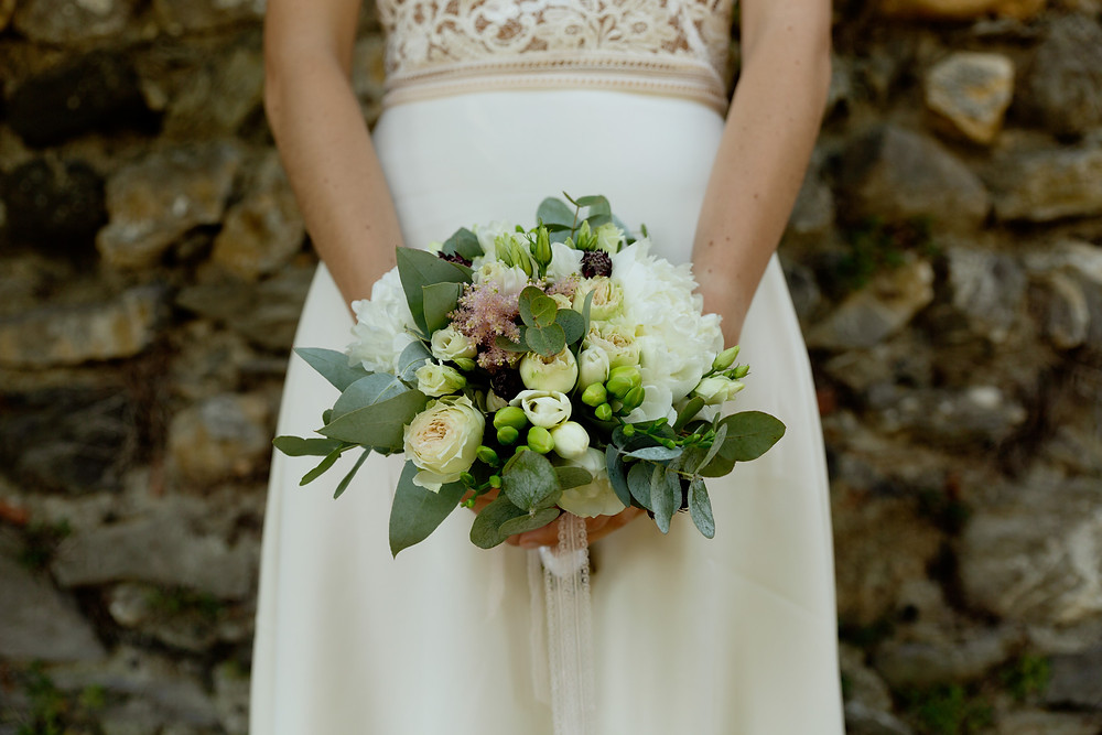 photographe mariage haute-garonne