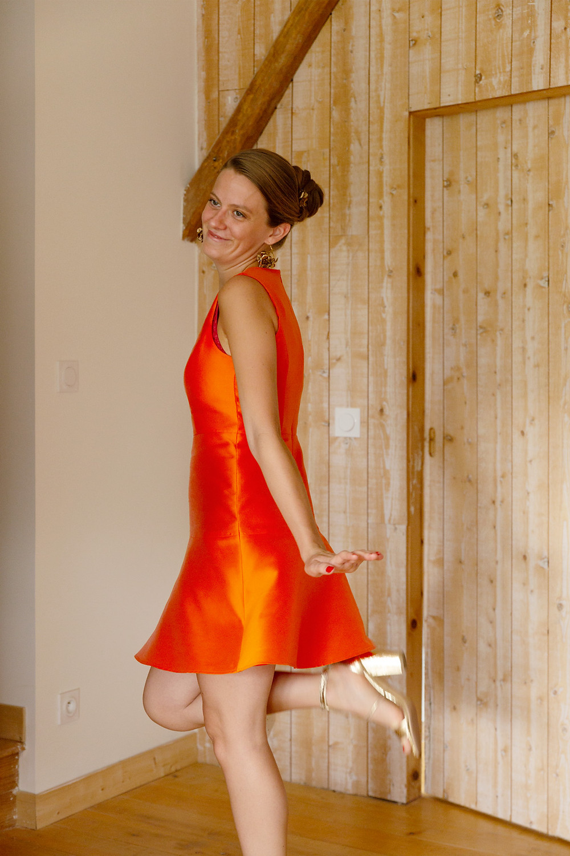 photographe robe mariée toulouse