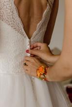 robe de mariée toulouse
