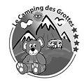 camping des grottes .jpeg
