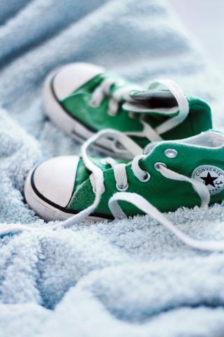 photographe bébé colomiers