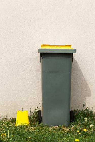 serie jaune confinement