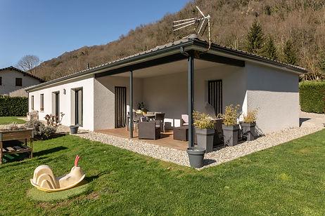 1.IAD ESTELLE CRETU - Maison Junac - Pho