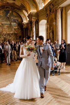photographe mariage capitole toulouse