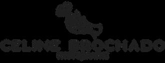 logo_coloured-01 nuances de gris.png