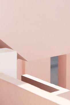 Muralla-roja-Céline-Brochado