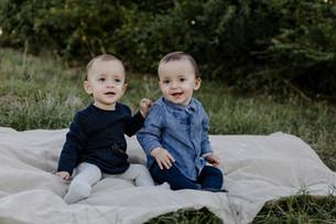 photographe famille pibrac