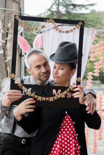 photographe mariage petit comité toulouse