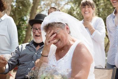 50-ans-de-Mariage-Danny-et-Christian-.-m