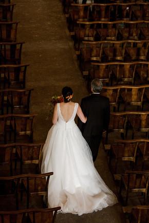 photographe mariage saint orens de gameville