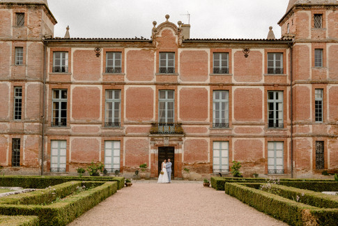 photographe mariage sud-ouest