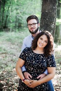 photographe couple balma