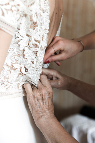 robe de mariée haute-garonne