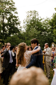 photographe mariage plaisance du touch