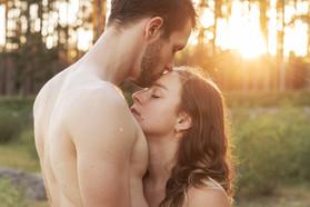 photographe couple haute-garonne