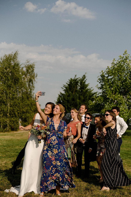 mariage lieudit armagnac