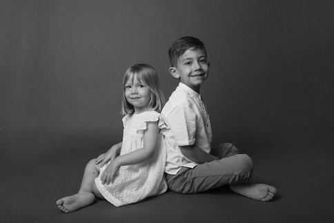 Photographe mere enfant toulouse
