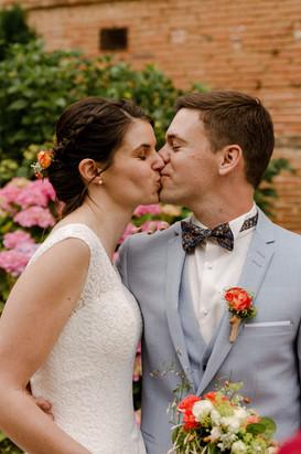 photographe mariage midi-pyrenees