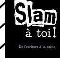 SlamAtoi-300dpi.jpg