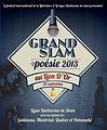 GrandSlam2013temporaire.jpg