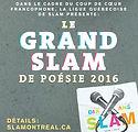 IVY_ban10ansSlam_400x400_GrandSlam.jpg