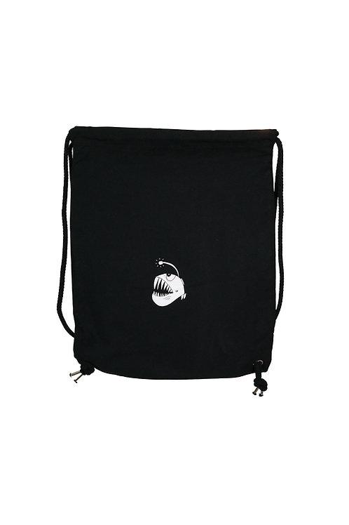 Señor Luz Gym Bag
