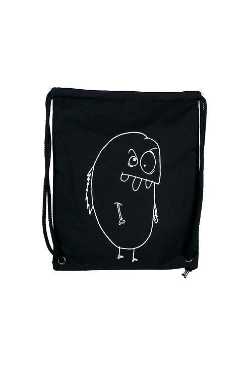 Fleischer Gym Bag