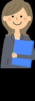 Businesswoman,Having-files-917437220_646
