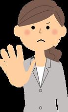 Businesswoman,-Restraint-912290884_6720x