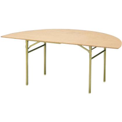 円形テーブル 1800cm(2枚組)