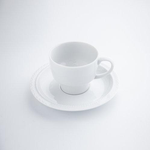 コーヒー・ティーカップ&ソーサー