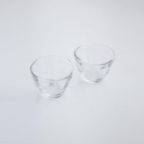 おちょこ(冷酒)