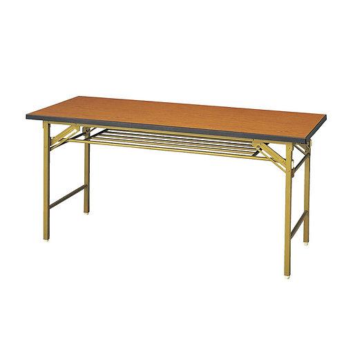長テーブル 600cm×1800cm