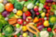 Fresh-fruits-and-vegetables-683044558_60