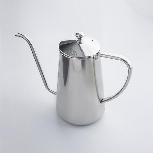 コーヒーポット(10人分)