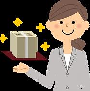Businesswoman,-Suggestion-912290868_7000