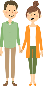 Young-couple,Hold-hands-899576866_5747x8