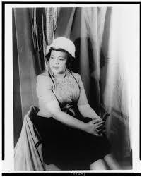 Margaret Bonds-Composer