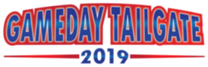 GAMEDAY-TALIGATE-2019-02.png
