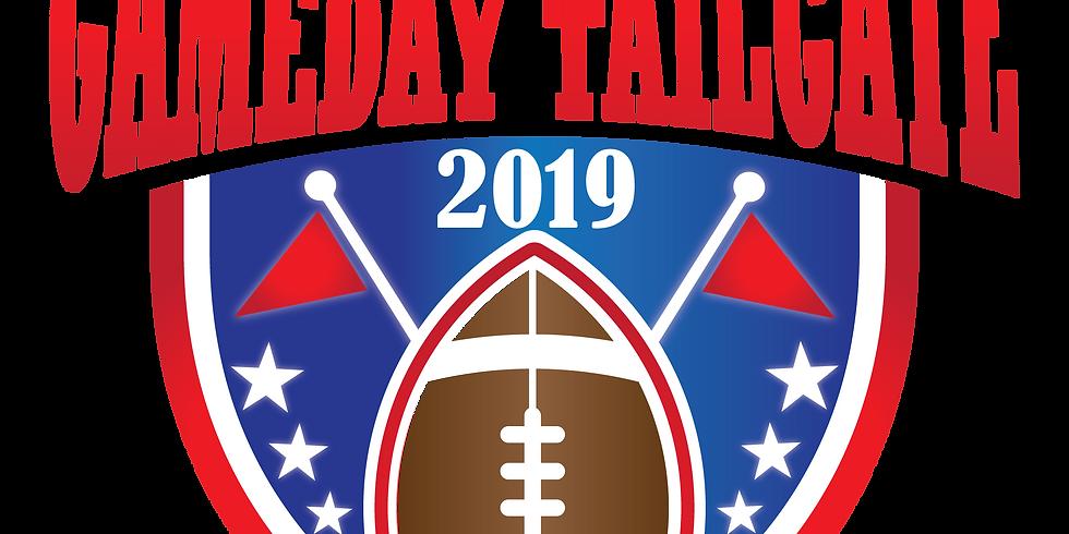 Gameday Tailgate Festival