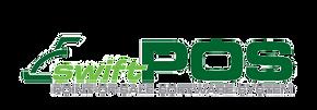 SWIFTPOS logo.png