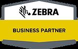 zebra-business