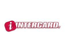 INTERCARD AMUSEMENT CENTER SYSTEMS