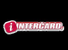 INTERCARD AMUSEMENT CENTER SYSTEMS