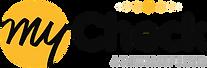 mycheck  logo.png