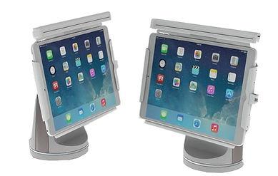 uv10 tablet.jpg