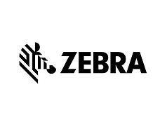 ZEBRA LABEL PRINTER MOBILE COMPUTERS