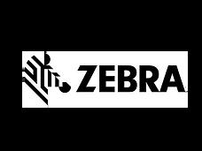 ZEBRA LABEL PRINTER MOBILE COMPUTERS