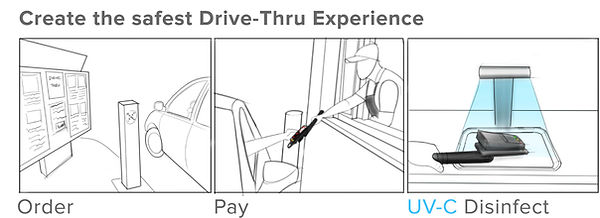 drivethru illustration.jpg
