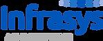 infrasys logo.png